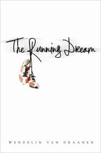 V - TheRunningDream