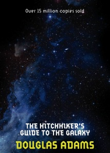 A - HitchhikersGuideToTheGalaxy